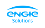 Logo engie solutions