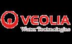 logo veolia Water Technologies