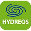logo pole hydreos