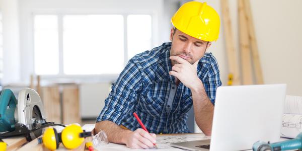 chantier travaux conception ingénierie