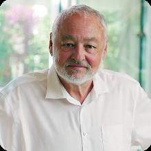 François Virloget expert méthanisation