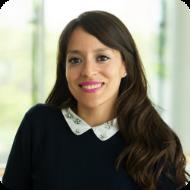 Gila Rios Jimenez rédactrice technique traductrice