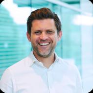 Sébastien RIGAL Président CEO