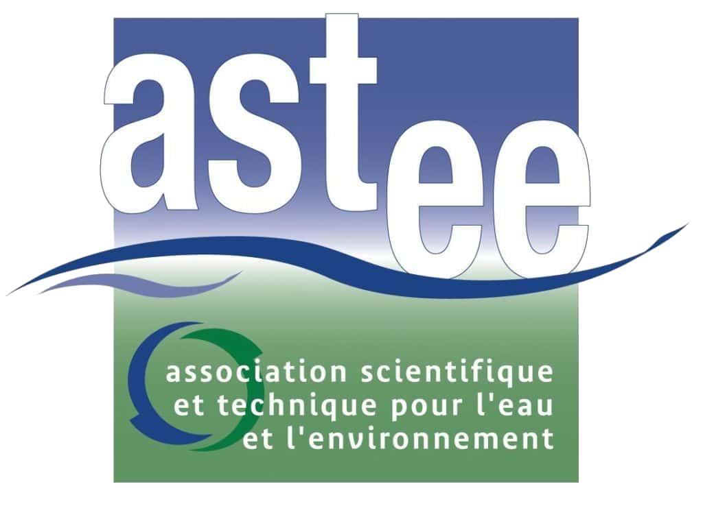 logo astee